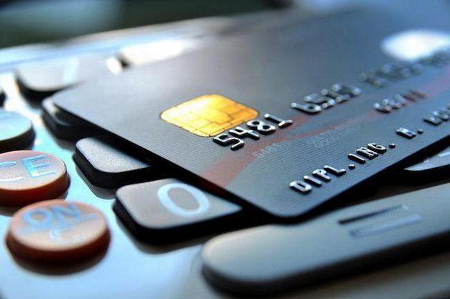 що робити якщо закінчується термін дії банківської карти ощадбанку