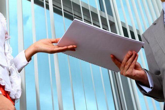 Фото - Заставна - це іменний цінний папір, який оформлена в рамках договору