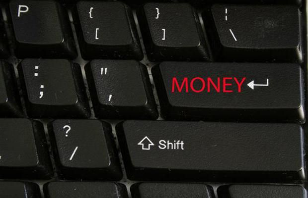 заробіток в інтернеті на скороченні посилань