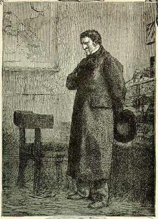 Жан Вальжана