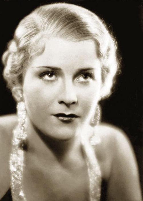 Фото - Дружина Гітлера Єва Браун: біографія, фото