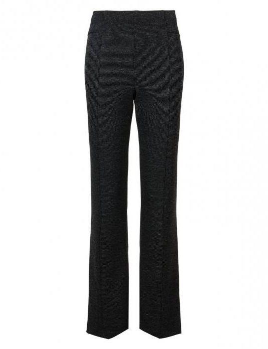 класичні брюки жіночі