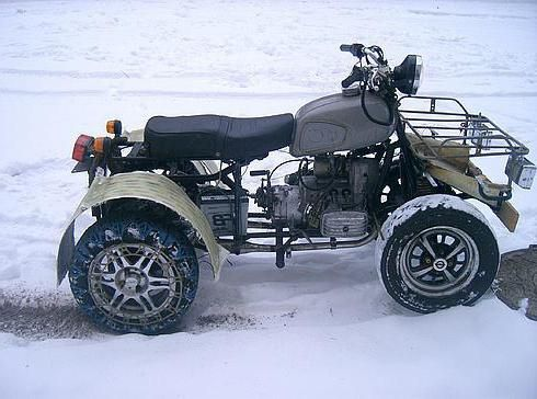 зим 350