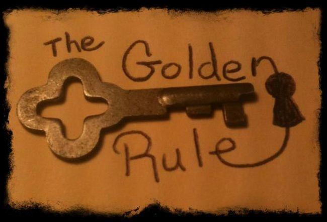 Фото - Золоте правило економіки підприємства: формула. Що називається золотим правилом економіки?
