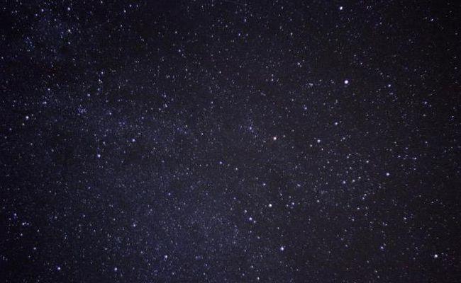 зірок з неба не хапати значення фразеологізму