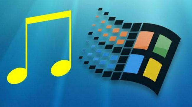 Фото - Звукові схеми для Windows 7 (XP, Vista, 8, 10): як їх використовувати і встановлювати нові